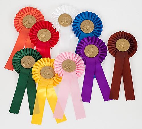 Uitslag Rabobank Competitie 2014/2015